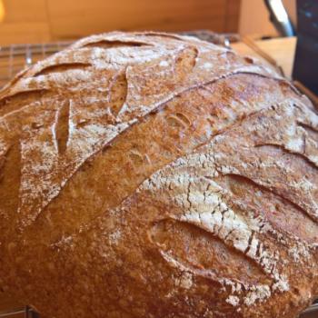 Brød Mor Bread second overview