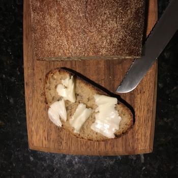 Cambio Edison Wheat Bread second overview