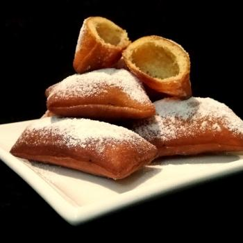 Coorg coffee King Product name - Beignets, baguettes, loaves. first overview