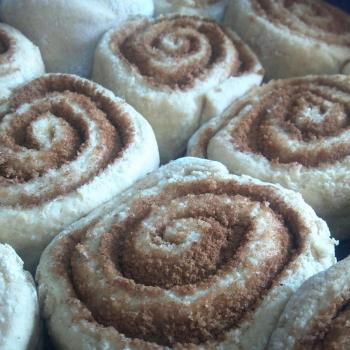 ID Bubbles Pastries-sweet doughs and laminated doughs second slice