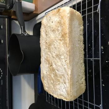 Mabel Bread second overview