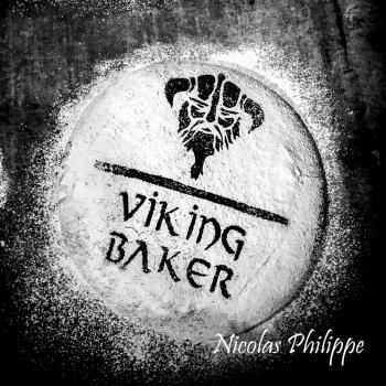 Merlin Tourte Viking  second overview