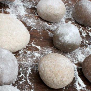 Pão com Alma Gluten Free Bread, Carob bread, Spelt Bread, Rye Bread, Mix Bread with seeds first slice