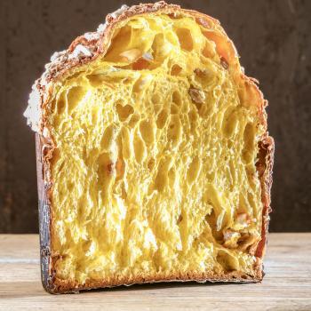 Pasta Madre Ricetta In Inglese.Pasta Madre Viva Sourdough Recipe The Quest For Sourdough