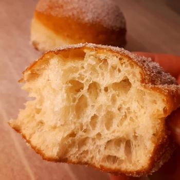 Titi-Uu Bomboloni first overview