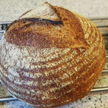 Tom Seaver Rye breads,Bagels,Pretzels,Waffles second overview