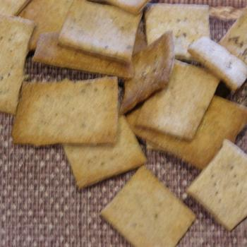 vilekula Baguettes, bread, sandwitch loafs, biscuits second slice
