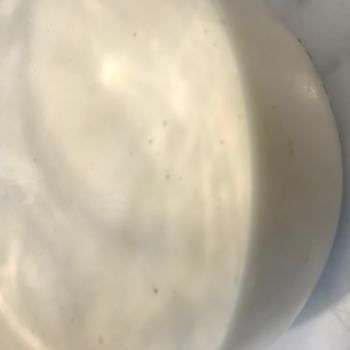 Haensel recipe