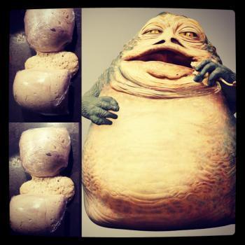 Jabba recipe