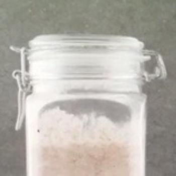 Rukiye jar shot