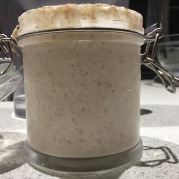 SLavko Gajevic recipe