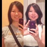 profile picture Monica Khoo