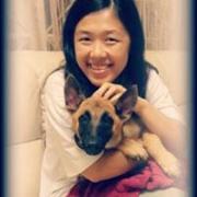 profile picture Jane 贞子
