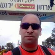 profile picture Omri Lauenger