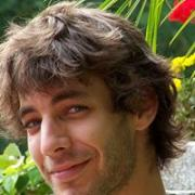 profile picture Lengyel Ákos