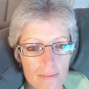 profile picture Kim White