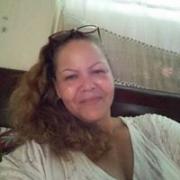 profile picture Ana Lorenzo
