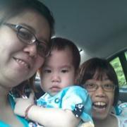profile picture Jaylene Chuah