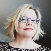 profile picture Helinä Laakkonen
