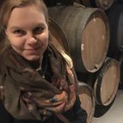 profile picture Reeta Danni