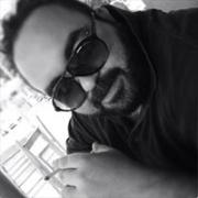 profile picture Giannhs Kornaros