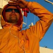 profile picture Maciej Piotrowski