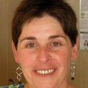 profile picture Joyce Stiler