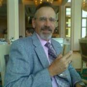 profile picture Randy Pollak