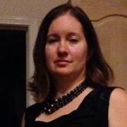 profile picture Dawn Rittenbach