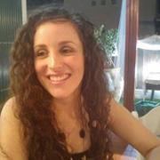 profile picture Lital Karl