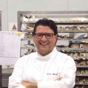 profile picture Carlos Mariel