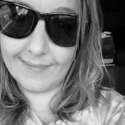 profile picture Mandy Bublitz