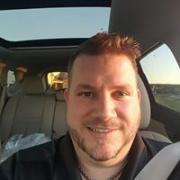 profile picture Stefen Brock