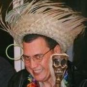 profile picture Chris Davidson