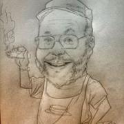 profile picture Abe Achkinazi