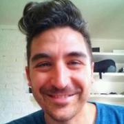 profile picture Raffaele Caroppo