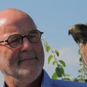 profile picture Gerard Hardeman