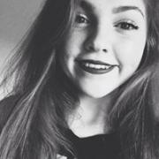 profile picture Michelle Langum