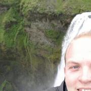 profile picture Daniel Gentner