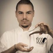 profile picture Nicolas Nikolakopoulos