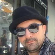 profile picture Raouf Aouinti