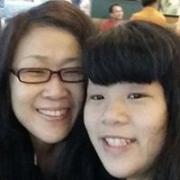 profile picture Elizabeth Hon