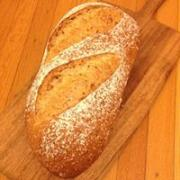 profile picture Panotheque Bread