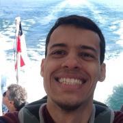 profile picture Guilherme Miranda