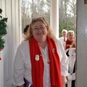 profile picture Christine Lipscomb