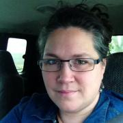 profile picture Laura Riddle
