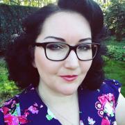 profile picture Rosita Moerkens