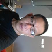 profile picture DELVIN TAN