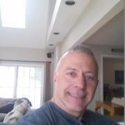 profile picture Paul Burkhardt