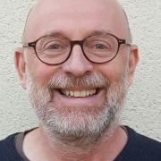 profile picture bruno Talvaz